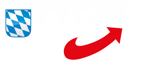 AfD Kreisverband Mühldorf am Inn